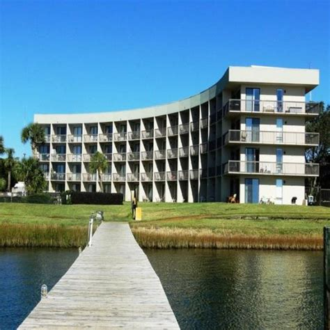 Olive Garden Ft Walton by Bay Guest Chambers Marina Updated 2017 Hotel