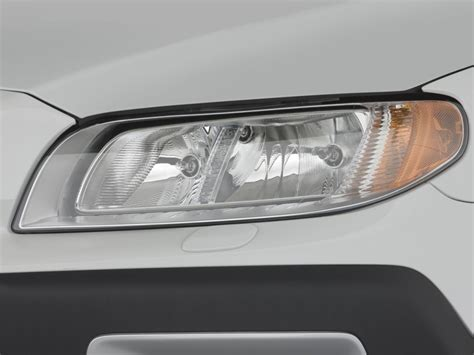 image  volvo xc  door wagon headlight size    type gif posted  december