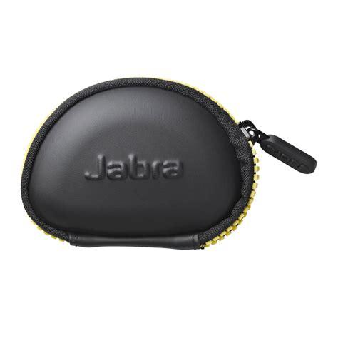 Jabra Sport Pulse Wireless Special Edition ایرفون بلوتوث ایرفون بی سیم ایرفون ورزشی ایرفون میکروفون دار جبرا jabra sport pulse