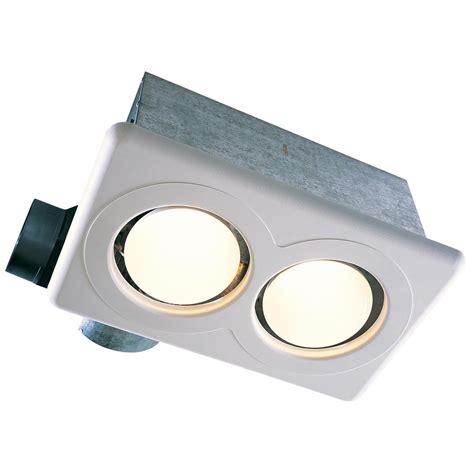 high cfm bathroom fan air king high performance 70 cfm ceiling exhaust bath fan