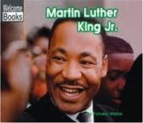my dr martin luther king jr books 1000 images about martin luther king jr books on