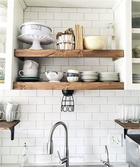 kitchen design stores kitchen and decor decor for open wood shelving in all white kitchen hygge