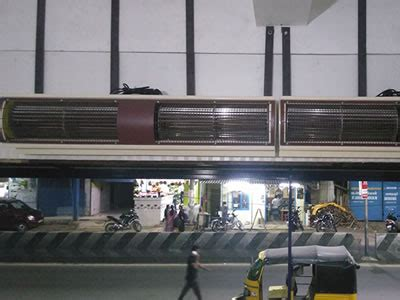 air curtains chennai air curtains manufacturers chennai leading manufacturer