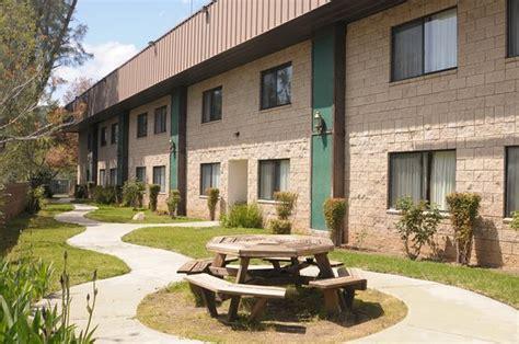 comfort inn mariposa comfort inn yosemite valley gateway 72 8 6 prices