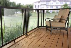 rail pro glass railing custom glass railings a must for