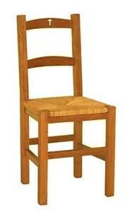 chaises d eglises tous les fournisseurs chaise de