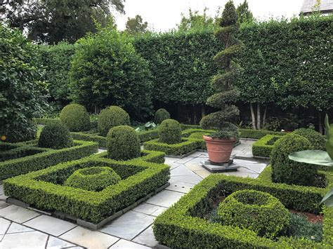inspiring gardens design inspiring garden design rooms with a view newport