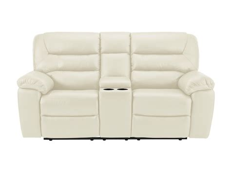 reclining electric sofa buy cheap leather reclining sofa compare sofas prices