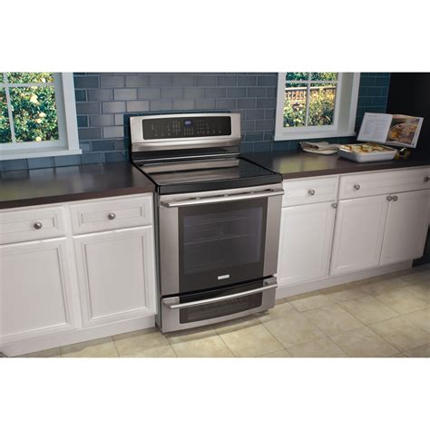 electrolux kitchen appliances electrolux ei30if40ls