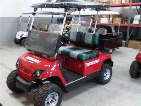 sanyo golf cart wiring diagram k