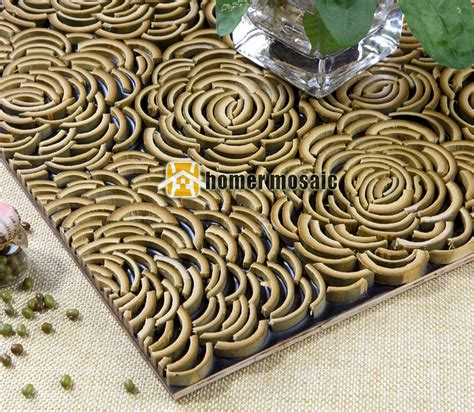 art design unique compare prices on bamboo tiles online shopping buy low
