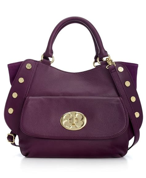 18 best images about fox on tote purse shops and foldover crossbody bag