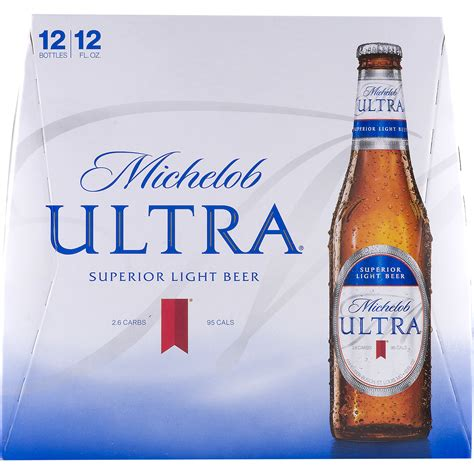 carbs in michelob light michelob light calories decoratingspecial com