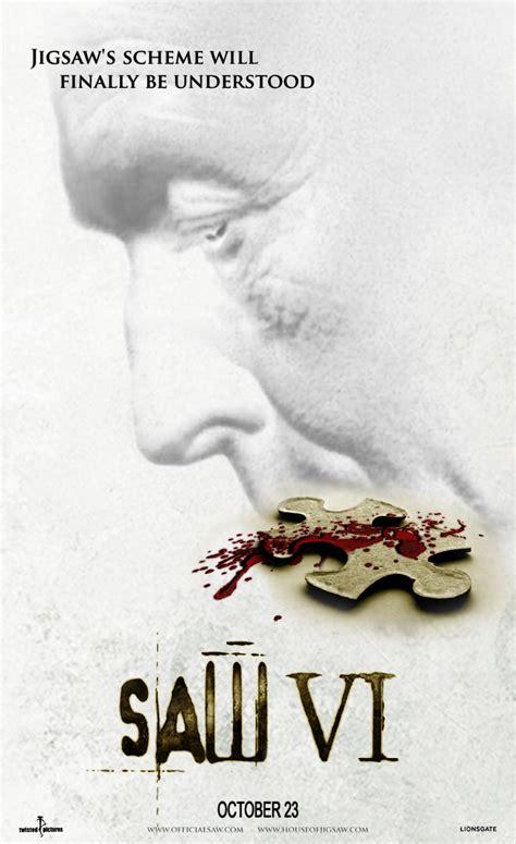 download film jigsaw 6 watch online saw 6 vi 2009 full horror movie in 300mb
