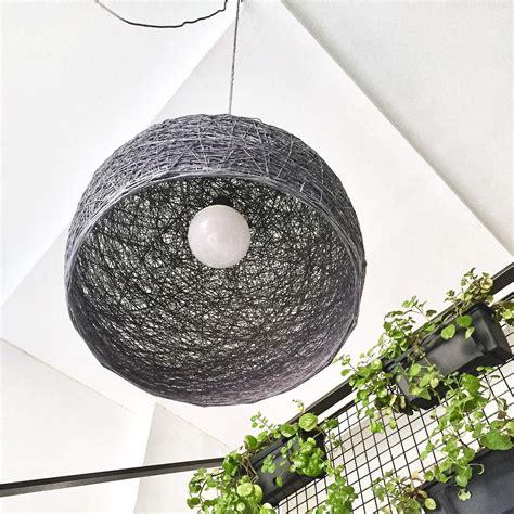 lampara nordica de techo lampara de techo moderna