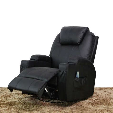 expensive recliners best leather recliners top 10 modern contemporary
