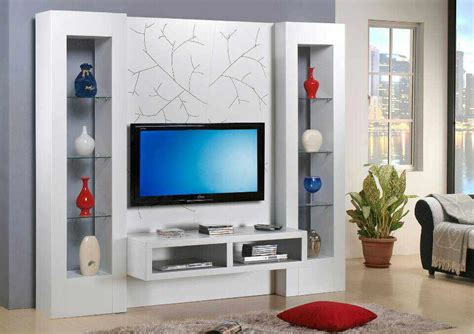 tv stand designs for hall hall tv cabinet 4004 end 5 31 2016 11 25 pm myt