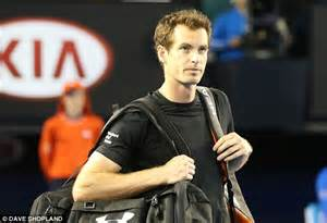 andy murray reluctantly admits he ll go commando in a kilt