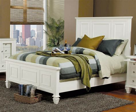Size Bedroom Sets by Classic Bedroom Set King Size Bed Master Bedroom