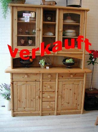 Kredenz Kiefer by Quot M 246 Bel Und Meer Wien Mm Abverkauf Und Aktionen M 246 Bel