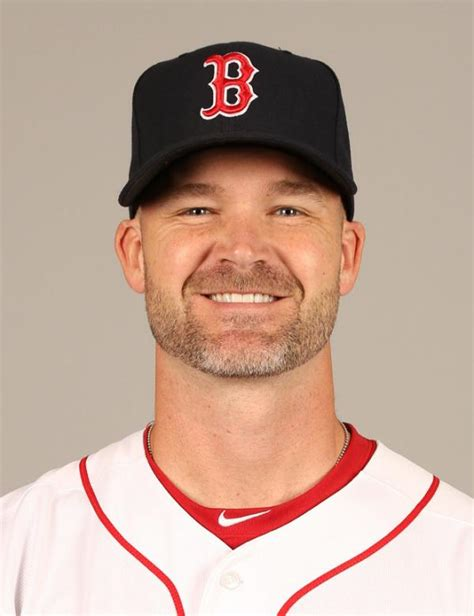 david ross chi cubs major league baseball yahoo sports