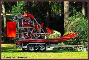 Used For Sale In Florida Airboats For Sale Used Airboats For Sale In Florida Used