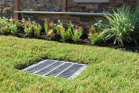drainage ditch landscape designs specs price release date redesign