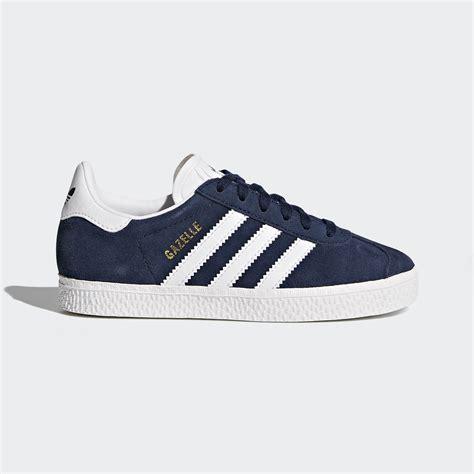 Adidas Uk | adidas gazelle shoes blue adidas uk