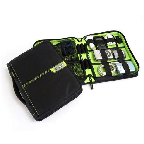 Universal Waterproof Bag Smartphone Gadget Cell Phone Anti Air Hujan gadget penting untuk traveler azurbali