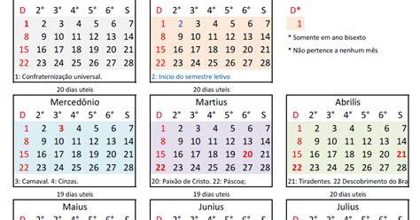 Calendario De 13 Meses Sinesio Gomes Proposta De Um Calend 225 De 13 Meses De 28