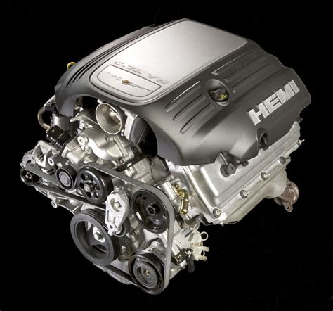 chrysler hemi crate engines 5 3 liter chevy crate engine 5 free engine image for