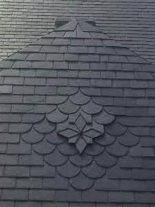 couverture toiture s 233 bastien lieubray 224 chavagnac 24