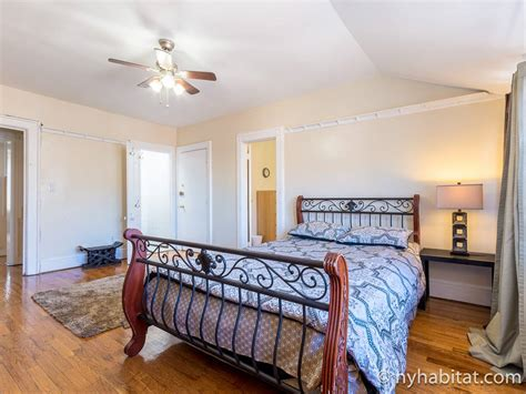 two bedroom apartments in new york new york apartment 2 bedroom apartment rental in bedford