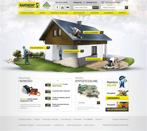 Home Construction Website Design by 17 Best Images About Construction On Cats