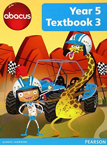 abacus year 3 textbook abacus year 3 textbook 2 scienze natura e tecnologia panorama auto
