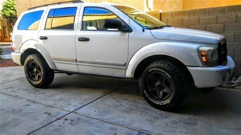 2005 Durango Review by 2005 Dodge Durango Tire Size 2018 Dodge Reviews