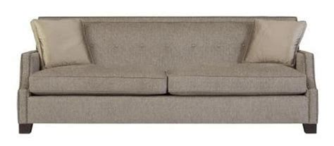 bernhardt franco sofa sleeper franco sleeper sofa bernhardt furniture luxe home