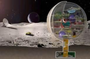 space house homes of the future 10 incredible futuristic design ideas