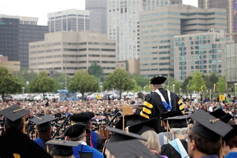 Cu Denver Mba Health Administration by Cu Denver Commencement Where Are The Cu Denver Today