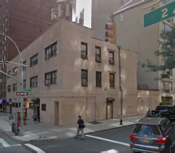 Beth Israel Detox Center by New York Ny Rehab Centers