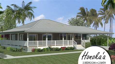 plantation house plans hawaiian plantation house plans escortsea