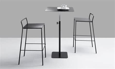 sgabelli bar design soluzioni arredo contract e ufficio di design emme italia