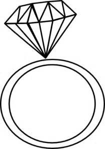 design my wedding ring