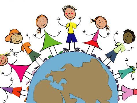 la piramide alimentare per bambini la nuova piramide alimentare per i bambini 232 anche etnica
