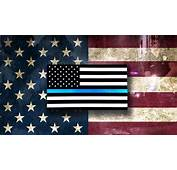 Police Wallpaper/Banner  1920x1080 By Jordanlang2 On