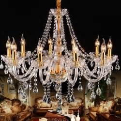 Gold Bedroom Chandelier 10 Lights Italian Antique Chandelier Gold Candle