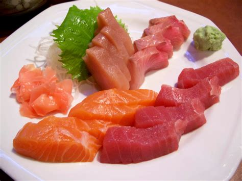 best sashimi fish show me the meaning of sashimi flavor boulevard