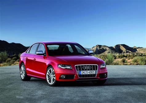 audi  review top speed