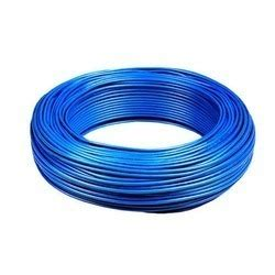 A One Electrical Ahmedabad by Electric Cables Suppliers Manufacturers Dealers In