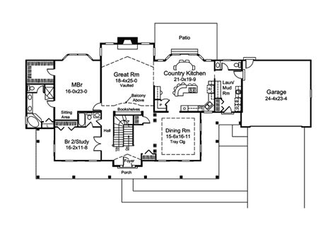 new england floor plans best of 21 images new england floor plans building plans